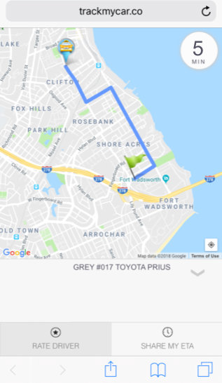 Transportation in Staten Island | NewPort Car Service on annandale nj map, long island wine trail map, park hill bloods gang, b63 bus route map, edison nj map, association island ny map, ny nj map, park hill denver map, park hill oklahoma map, park hill kentucky map, brick new jersey map,