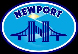 NewPort Car Service